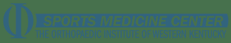 OIWK | Sports Medicine Center
