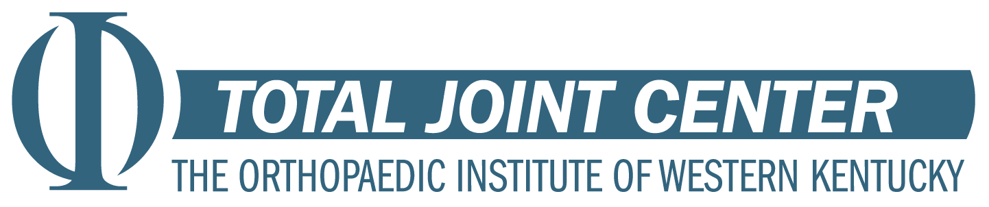 OIWK   Total Joint Center   Joint Replacement