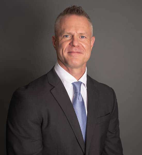 Orthopaedic Institute of Western Kentucky | Dr. K. Brandon Strenge