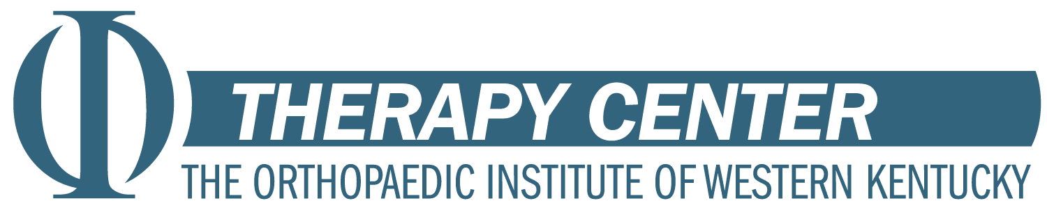Orthopaedic Institute | Physical Therapy