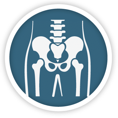 Orthopaedic Institute of Western Kentucky   Hip Replacement   Joint Replacement