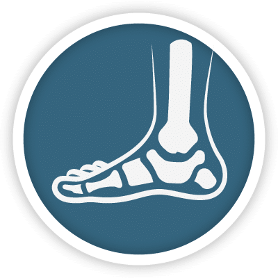 Foot and Ankle | Orthopaedic Institute of Western Kentucky