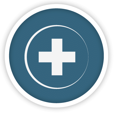 Urgent Care / Walk-In