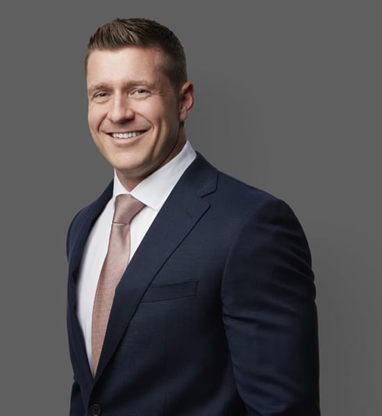 Orthopaedic Institute of Western Kentucky | Our Staff | Ryan Beck, M.D.