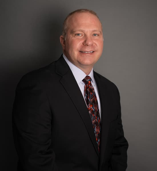 Orthopaedic Institute of Western Kentucky | Our Staff | William Adams, DPM, FACFAS