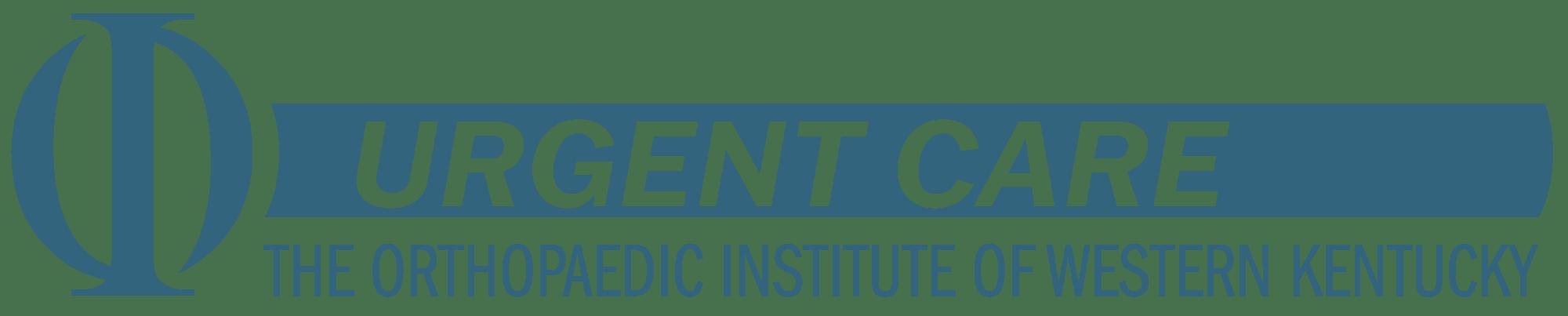 OI Western Kentucky |  Urgent Care