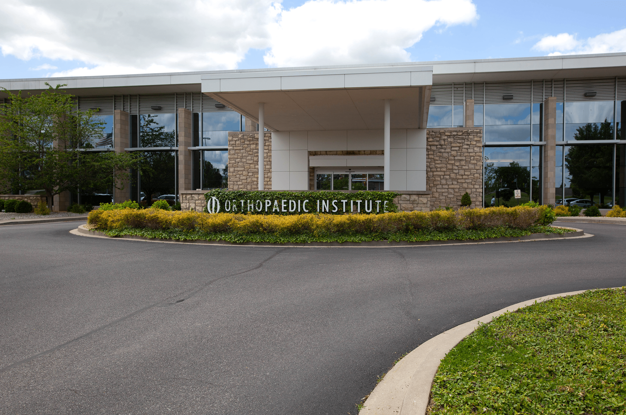 Orthopaedic Institute of Western Kentucky | About Us